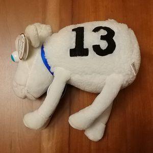 Serta Sheep #13